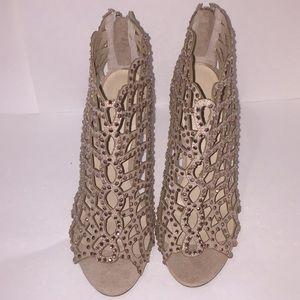 Duran Promo Dress Shoes